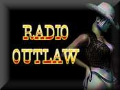 Radio Outlaw Home