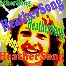 HeatherSong