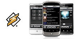 Shoutcast Android APP
