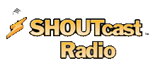 Shoutcast Radio